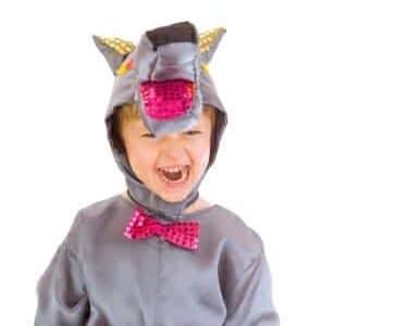 Carnevale: origini, storia e ricette classiche adatte ai bambini