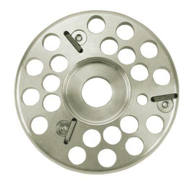 disk abrazivni 3noga
