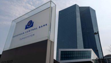 BCE Frontal con letrero