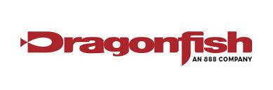 Dragonfish - Game provider