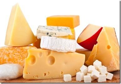 Cheese-original