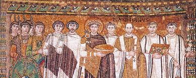 Photo of Шедевры Византии: Третьяковская галерея открывает новую выставку третьяковская галерея Шедевры Византии: Третьяковская галерея открывает новую выставку fdd43b3bcea5c4e314834613e231f722 w1188 h475