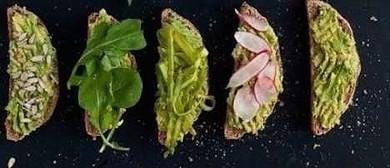 Photo of Все могут короли: 9 простых и изысканных блюд для холостяка Все могут короли: 9 простых и изысканных блюд для холостяка Все могут короли: 9 простых и изысканных блюд для холостяка                             e1445026277806 1