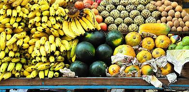 Photo of Habrá mercado campesino en Yopal este Domingo