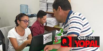 Photo of Descuentos hasta del 70% por multas de tránsito, en Yopal