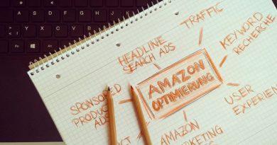 amazon listing mistakes