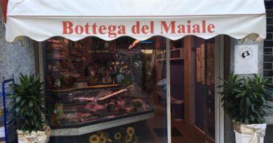 Bottega-Maiale-Macelleria-Alessandria