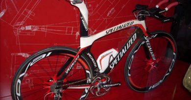 Scegliere-bici-usata