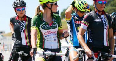 Nuovo Dpcm: è possibile proseguire con le uscite in bici? Cosa cambia nel ciclismo amatoriale