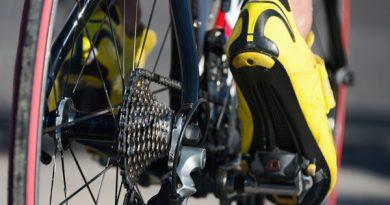 Pedalata: dimmi come pedali e ti dirò che ciclista sei