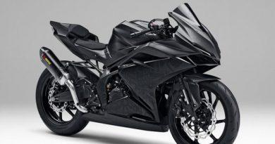 , Triumph mostra moto produzida em série com maior motor do mundo, rtvcjs, rtvcjs