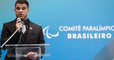 , Flamengo x Grêmio, no Maracanã, terá medidas excepcionais de segurança, rtvcjs, rtvcjs