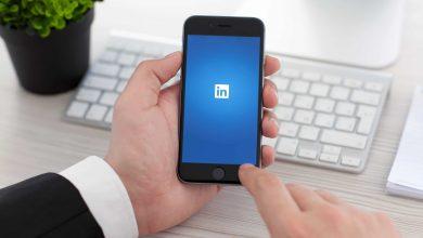 Photo of دليلك الاساسي لكيفية انشاء اعلان على لينكدإن LinkedIn ad