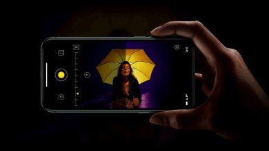 Photo of التقط صورًا ليلية أكثر وضوحًا من أي وقت مضى باستخدام جهاز أيفون