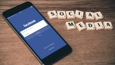 Photo of فيسبوك يعمل على وظيفة جديدة لتأمين ماسنجر