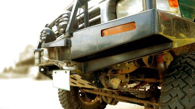 Photo of Building a Better Ride: 10 Must-Have Truck Accessories and Modifications