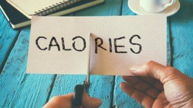 Photo of Top alimentos para perder gordura