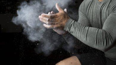Photo of Cómo ganar masa muscular (no grasa) este invierno