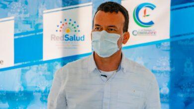 Photo of Este sábado, Red Salud Casanare rendirá cuentas a sus usuarios, de la vigencia 2019