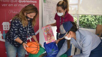 Photo of Petrolera donó 150 obsequios para Regalatón de la Alcaldía de Yopal