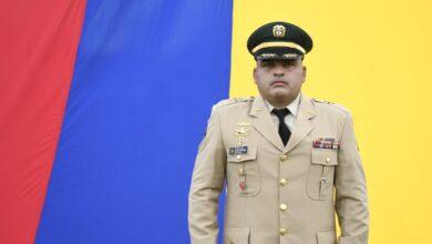 Photo of Batallón de Infantería Ramón Nonato Pérez tiene nuevo comandante