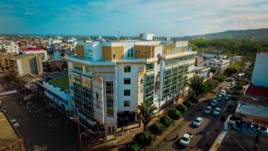 Photo of Advierten sobre venta de apartamentos entregados mediante subsidio