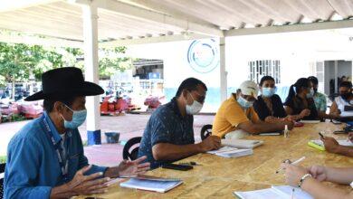 Photo of Alcaldía de Yopal trabaja articuladamente con la JAL