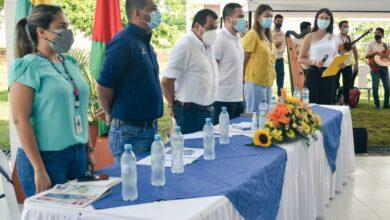 Photo of Secretaría de Educación trasladó sus oficinas a La Triada