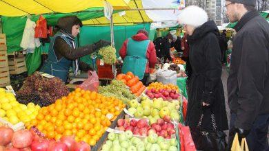 Photo of Фестиваль «Мос/Еда!» фестиваль еды москва Фестиваль «Мос/Еда!» 10 390x220