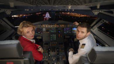 Photo of Экскурсия в авиатренажерный центр Экскурсия в авиатренажерный центр Экскурсия в авиатренажерный центр 1 17 390x220