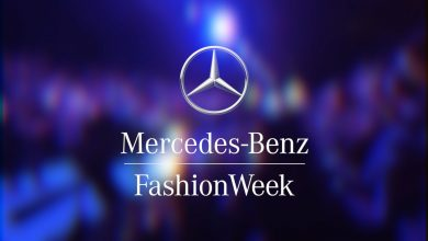Photo of Mercedes-Benz Fashion Week AW 2018/2019 mb fashion week осень-зима 2018/2019 Mercedes-Benz Fashion Week AW 2018/2019 maxresdefault 390x220