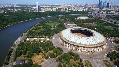 Photo of Футбольные стадионы Москвы стадионы Футбольные стадионы Москвы 1 16 390x220