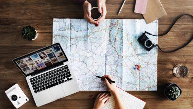 Photo of Сервисы, которые помогут организовать самостоятельное путешествие сервисы для путешествий Сервисы, которые помогут организовать самостоятельное путешествие adult book business 297755 390x220