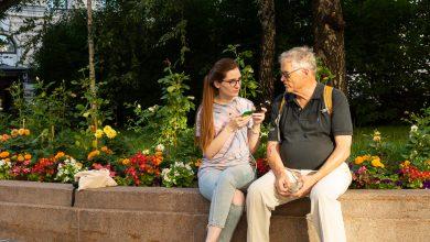 Photo of Интервью с Фредом Кентом о Москве и плейсмейкинге Плейсмейкинг Интервью с Фредом Кентом о Москве и плейсмейкинге DSC 3487 390x220