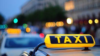Photo of Такси в Москве: как сэкономить на поездке? такси Такси в Москве: как сэкономить на поездке? 387e3824416e77519be8e4f03d99f8f0 390x220