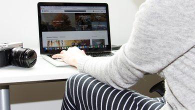 Photo of Как заработать в интернете деньги Как заработать в интернете 87733 2 390x220