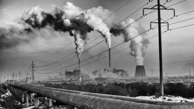 Photo of Вы готовы к осознанному потреблению? экология Вы готовы к осознанному потреблению? Power Stationforweb 390x220