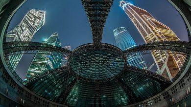 Photo of Каким будет новый концертный зал в «Москва-Сити» концертный зал в «Москва-Сити» Каким будет новый концертный зал в «Москва-Сити» 4123 390x220