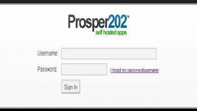 prosper202 shared hosting
