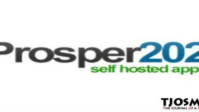 prosper202 on Nginx VPS