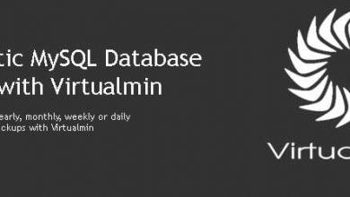 schedule-database-backup-virtualmin