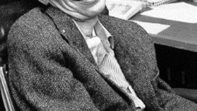 Photo of Hawkingowi się zeszło