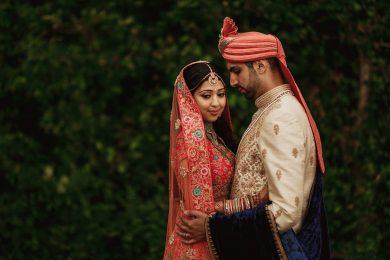 dallas burston hindu wedding photographer