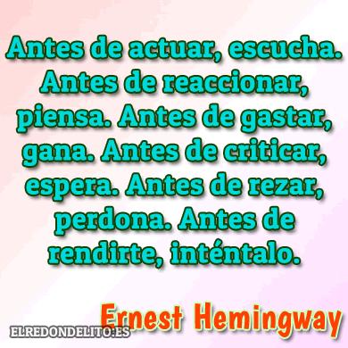 frases_motivadoras_lisas_013
