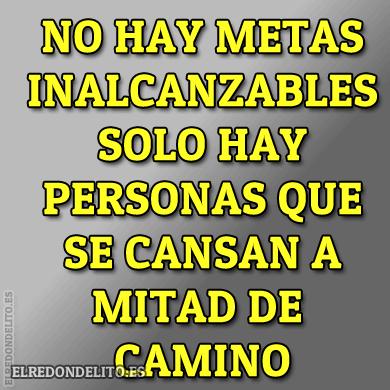 frases_motivadoras_lisas_015