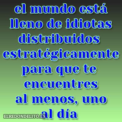 frases_motivadoras_lisas_017