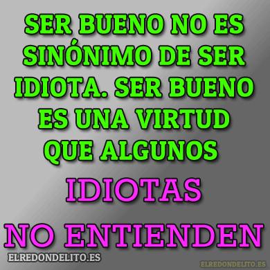 frases_motivadoras_lisas_025