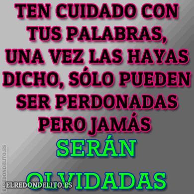 frases_motivadoras_lisas_028