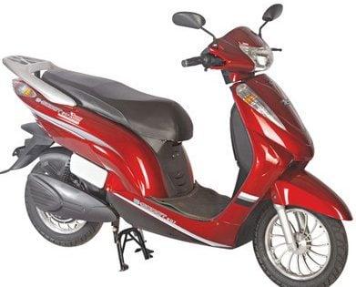 oreva-j500-price-in-nepal-nepaletrend