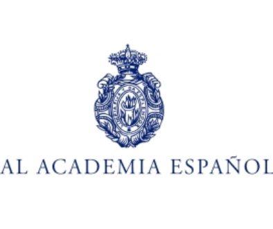 logo_de_la_rae